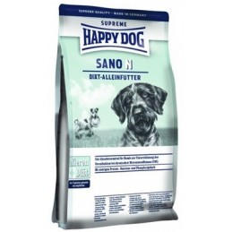 Happy Dog Sano-Croq 7,5kg