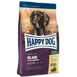 Happy Dog Supreme Sensible Irland 0,3kg