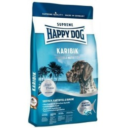 Happy Dog Supreme Sensible Karibik 0,3kg