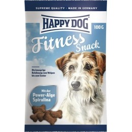 Happy Dog Supreme Fitness Snack 100g