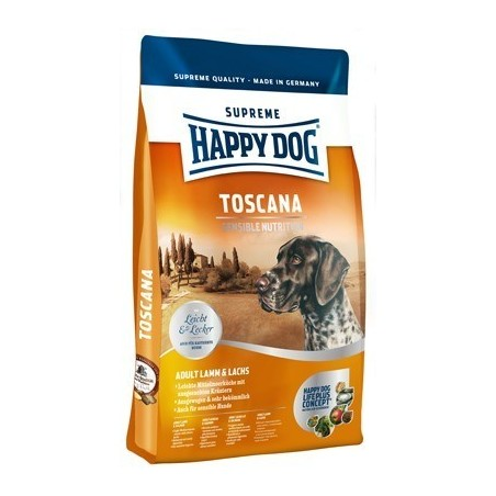 Trovet Intestinal Dog (DPD) konzerv 400g