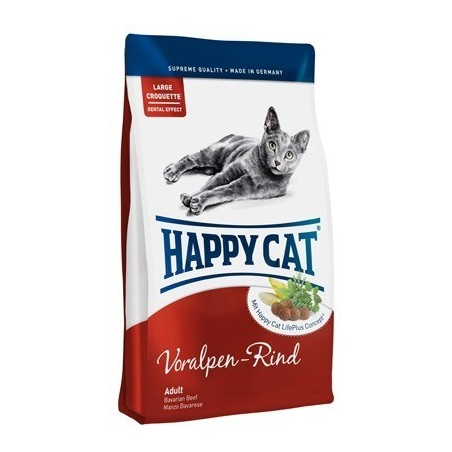 Happy Cat Supreme Fit & Well Adult Marha 10kg