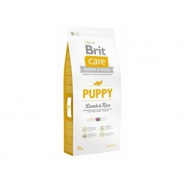 Brit Care Puppy All Breed 12kg