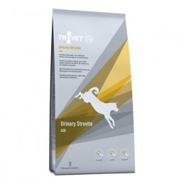 Trovet Urinary Struvite Dog (ASD) 3kg