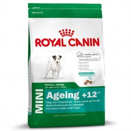 Royal Canin Mini Ageing 12+ 800g