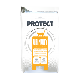 Flatazor Protect chat Urinary - 2kg