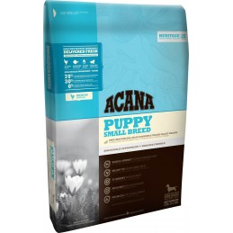 Acana Puppy Small Breed 6kg