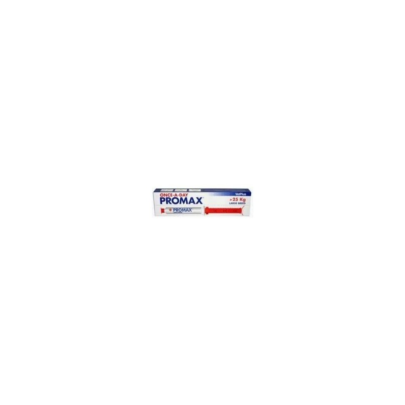 Promax Large Breed paszta 30 ml 25kg felett
