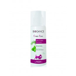Biogance Clean Ears 100ml