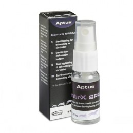 Aptus SentrX spray 15ml