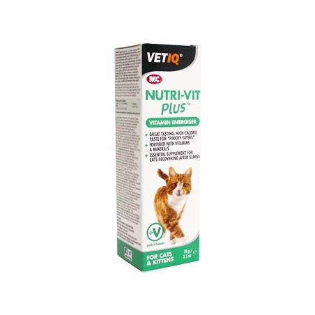 Royal Canin Gastrointestinal Low Fat 410g konzerv