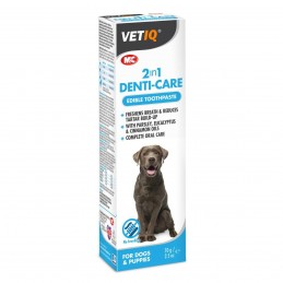 M&C DENTI-CARE 2IN1 PASTE...