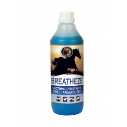 Foran Breatheze 500ml