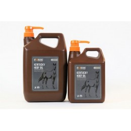 Foran Kentucky Hoof Oil 2l