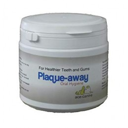 Plaque-Away por 70g