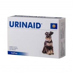 Urinaid tabletta 60db
