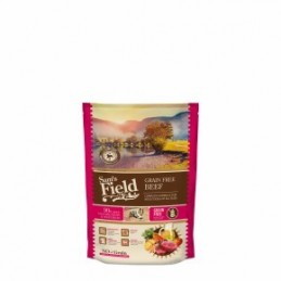 Sam's Field Adult Grain...