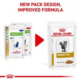 Royal Canin feline urinary...