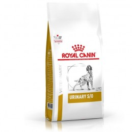Royal Canin Urinary canine...