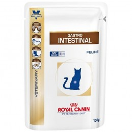 Royal Canin Feline Gastro Intestinal 100g Cat