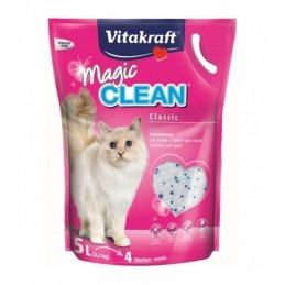 Vitakraft Magic Clean...
