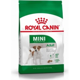 Royal Canin Mini Adult 800g