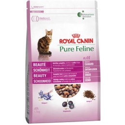 Royal Canin Pure Feline...