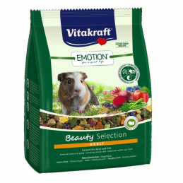Vitakraft Emotion Beauty...