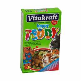 Vitakraft Happy Teddy...