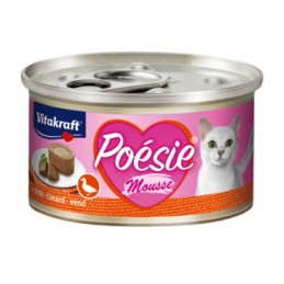 Vitakraft Poésie Mousse...