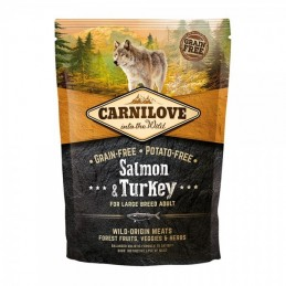 Carnilove Dog Adult Large...