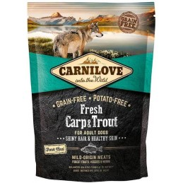 Carnilove Fresh Adult Dog...