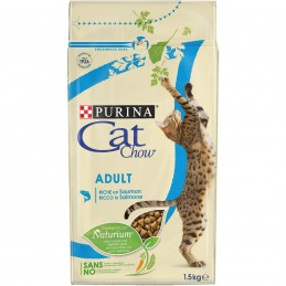 Purina Cat Chow Adult...