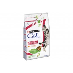 Purina Cat Chow Adult UTH...