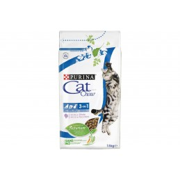 Purina Cat Chow Adult 3in1...