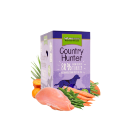 Country Hunter Pulyka 150g