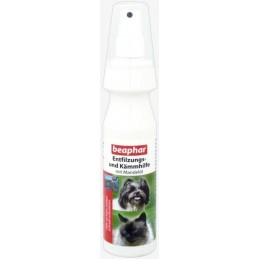 Beaphar filcbontó spray 150ml