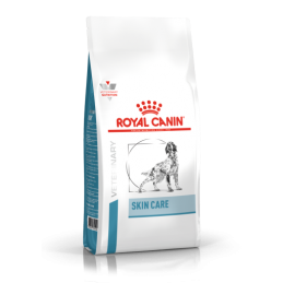 Royal Canin Skin Care...