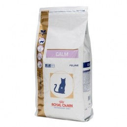 Royal Canin Calm feline 2 kg