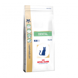 Royal Canin Dental feline S/O 1,5 kg