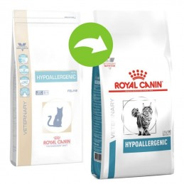 Royal Canin Feline...
