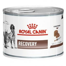 Royal Canin Recovery 195g...