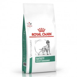 Royal Canin Satiety Support...