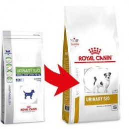 Royal Canin  S/O  Urinary...