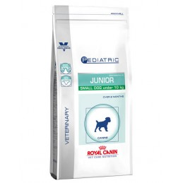 Royal Canin Junior Small...