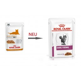 Royal Canin Early Renal...