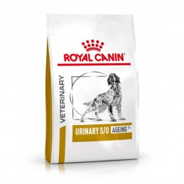 Royal Canin Urinary Ageing...