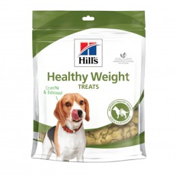 Hill's Healthy Weight...