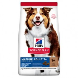 Hill's Science Plan Canine...