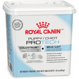 Royal Canin Puppy Protech...